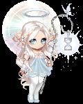 Eos Sol's avatar