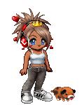 candycane_123cat's avatar