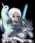 NinjaShinigami16's avatar