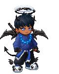 lxl Alex lxl's avatar
