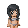 FateXLoveXHate_'s avatar