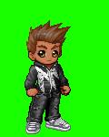 chingy112's avatar