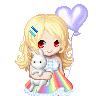 oOSunkissedOo's avatar