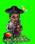 puj biggins's avatar