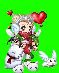 old Avenger's avatar