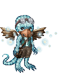 bramblepatch's avatar
