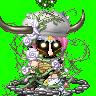 ` Hatsumi `'s avatar