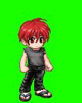 NeoArin's avatar