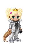 bbeckyb's avatar