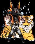 Pharofrost's avatar