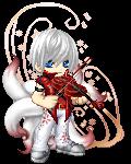 knightmaster48's avatar