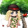DragonFly1616's avatar
