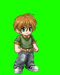 GunneR050's avatar