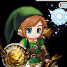 smashbrolink's avatar