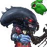 Cudboy's avatar