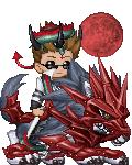 Kain nightlord's avatar