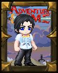 lord of dark 9000's avatar