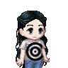 kchan11's avatar