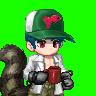 SurgeonXero's avatar