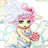 x_Alektorophobia_x's avatar
