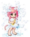 Tsynn's avatar