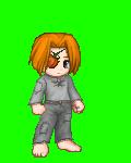 Redsox_80's avatar