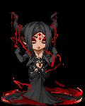 abeltres's avatar