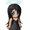 sexy_princess2005's avatar