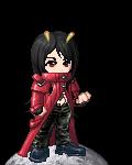 RAGNAR300's avatar