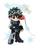 IZOMGXD's avatar