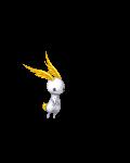 ninja of the wind4's avatar