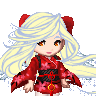 sunshinx3's avatar