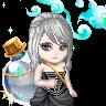 Nyuu Olsdal's avatar