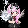 Blirror's avatar