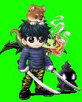tenspeedtodd's avatar