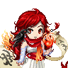 Shribi_Cretia's avatar