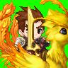 `Delita Hyral's avatar