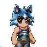 Angry wolf boi's avatar