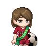 ninja-princess21's avatar