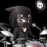 ZephyrZero13's avatar
