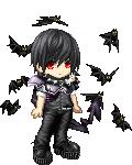 ScreamUntilTheresSilence's avatar