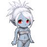 AriaxKitsune's avatar