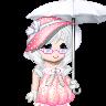 ~karaboshi~'s avatar