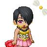 Maria804's avatar