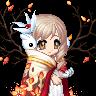 EchoSage's avatar