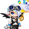 Dragon Knight Tori's avatar