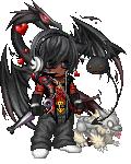 LazerSk8r's avatar