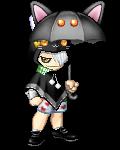 megacaleb's avatar