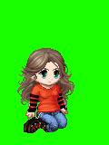 little-devil-cutie's avatar