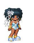 XxiiPreciousBbyXx's avatar